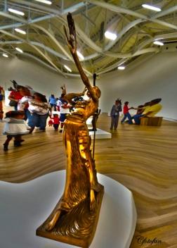 Museo Soumaya 053