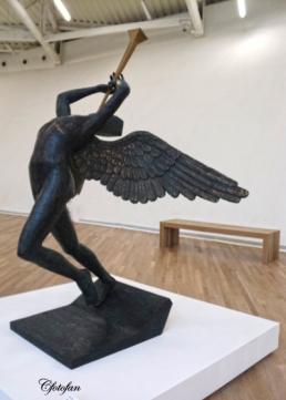 Museo Soumaya 054