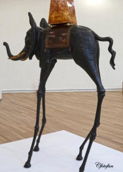 Museo Soumaya 055