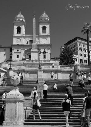 2013-08-21 Roma 186