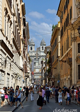 2013-08-21 Roma 192