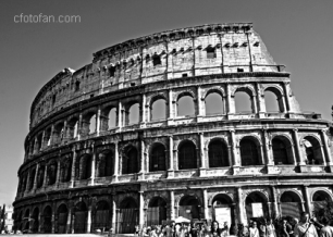 Roma 189_edited-1