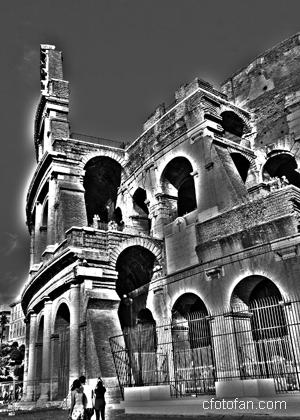 Roma 193