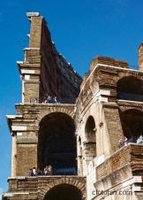 Roma 195
