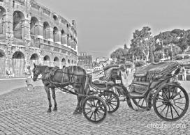 Roma 202_edited-1