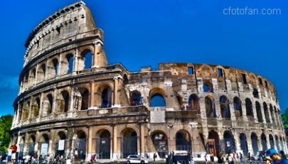 Roma 217