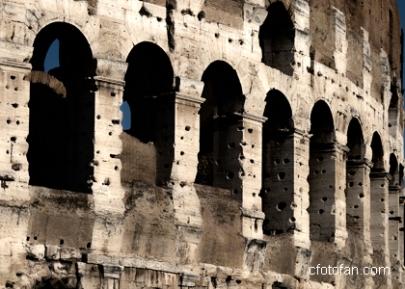 Roma 221