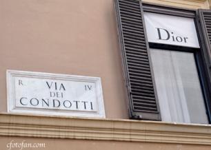 2013-08-21 Roma 188