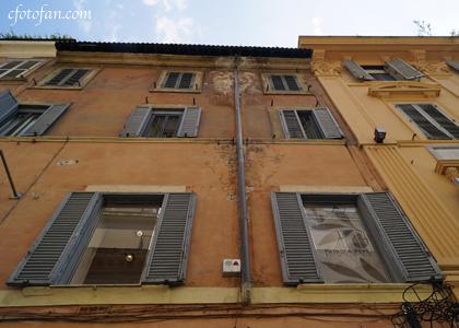 2013-08-21 Roma 218