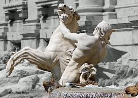 Roma 006
