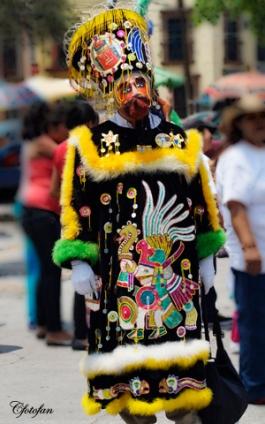 2013-06-16-desfile-de-los-locos-227