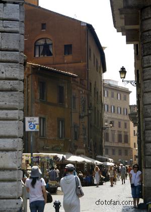 Roma 066