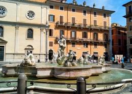Roma 094