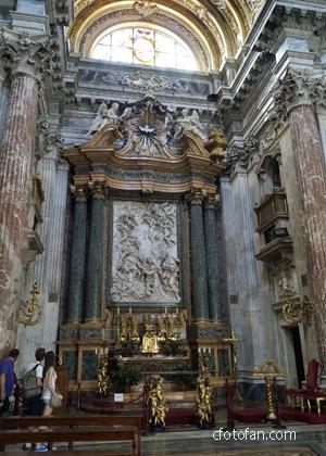 Roma 102