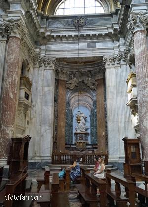 Roma 103