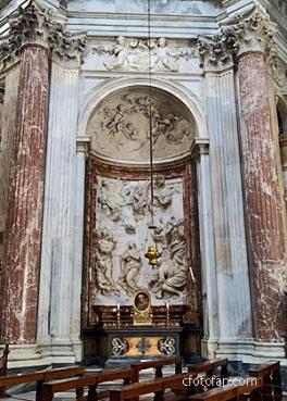 Roma 106