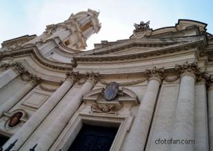 Roma 108