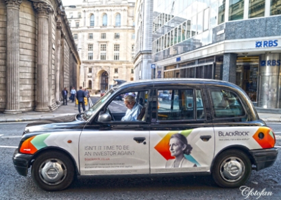 2013-08-15 Londres 086
