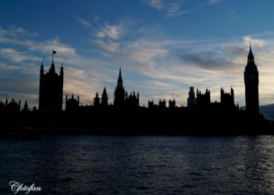2013-08-15 Londres 187