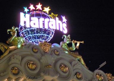 9-14 Feb 2013, Las Vegas 074