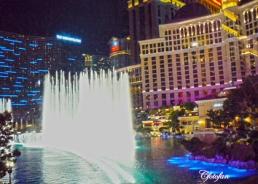 9-14 Feb 2013, Las Vegas 089