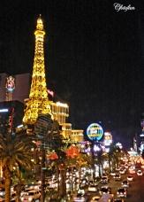9-14 Feb 2013, Las Vegas 090