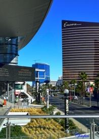 9-14 Feb 2013, Las Vegas 128