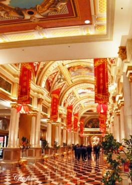 9-14 Feb 2013, Las Vegas 180