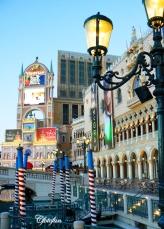 9-14 Feb 2013, Las Vegas 194