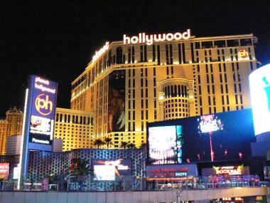 9-14 Feb 2013, Las Vegas 211