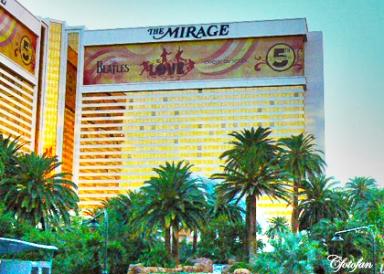 9-14 Feb 2013, Las Vegas 359