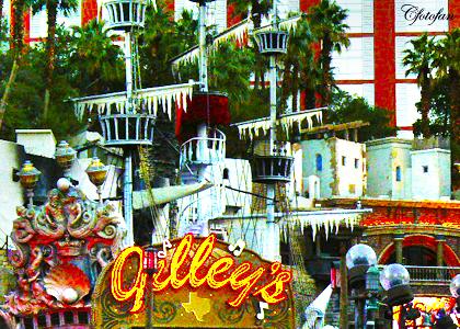 9-14 Feb 2013, Las Vegas 368
