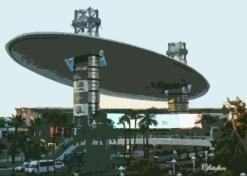 9-14 Feb 2013, Las Vegas 370