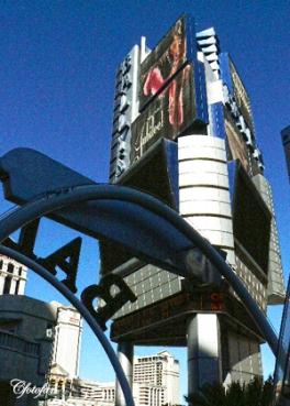 9-14 Feb 2013, Las Vegas 389