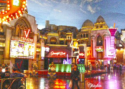 9-14 Feb 2013, Las Vegas 394