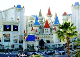 9-14 Feb 2013, Las Vegas 404