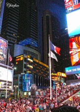 New York 352