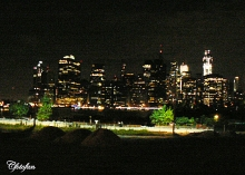 New York 361