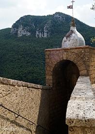 Rocca di Mezzi,Subiaco 209_edited-1
