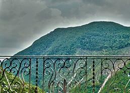 Rocca di Mezzi,Subiaco 214_edited-1