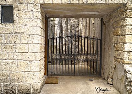Rocca di Mezzi,Subiaco 216_edited-1