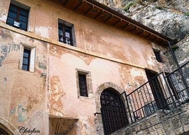 Rocca di Mezzi,Subiaco 217_edited-1