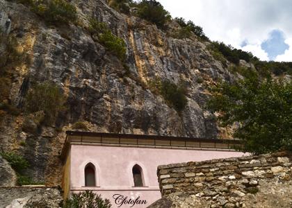 Rocca di Mezzi,Subiaco 218_edited-1