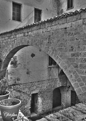 Rocca di Mezzi,Subiaco 222