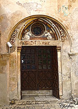 Rocca di Mezzi,Subiaco 225_edited-1