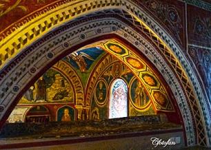 Rocca di Mezzi,Subiaco 227_edited-1