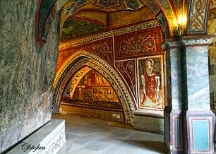Rocca di Mezzi,Subiaco 233_edited-1