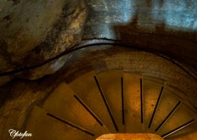 Rocca di Mezzi,Subiaco 235
