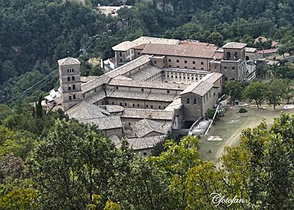 Rocca di Mezzi,Subiaco 236_edited-1