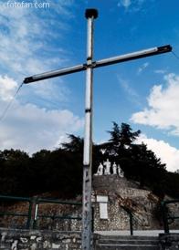 Rocca di Mezzi,Subiaco 238_edited-1